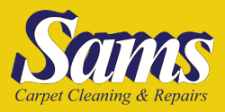 Web_logo_Sams_Carpet