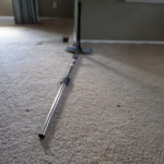 What Causes Ripples in Carpets?