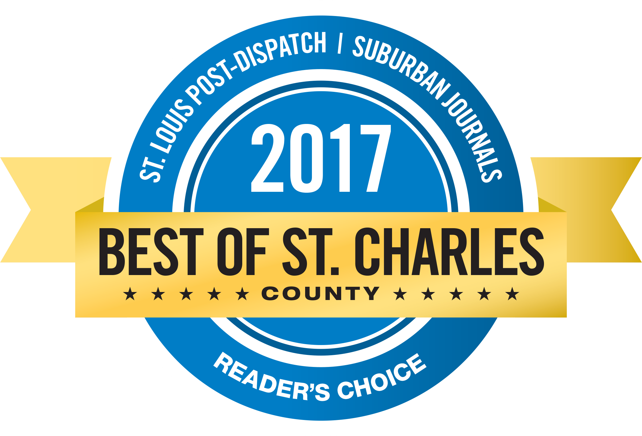 Sams Carpet - Best of St Charles 2017