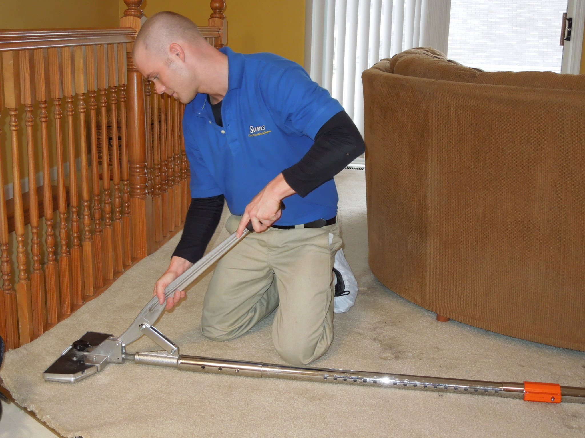 Carpet Cleaning St Charles Mo How I Shave My Legs
