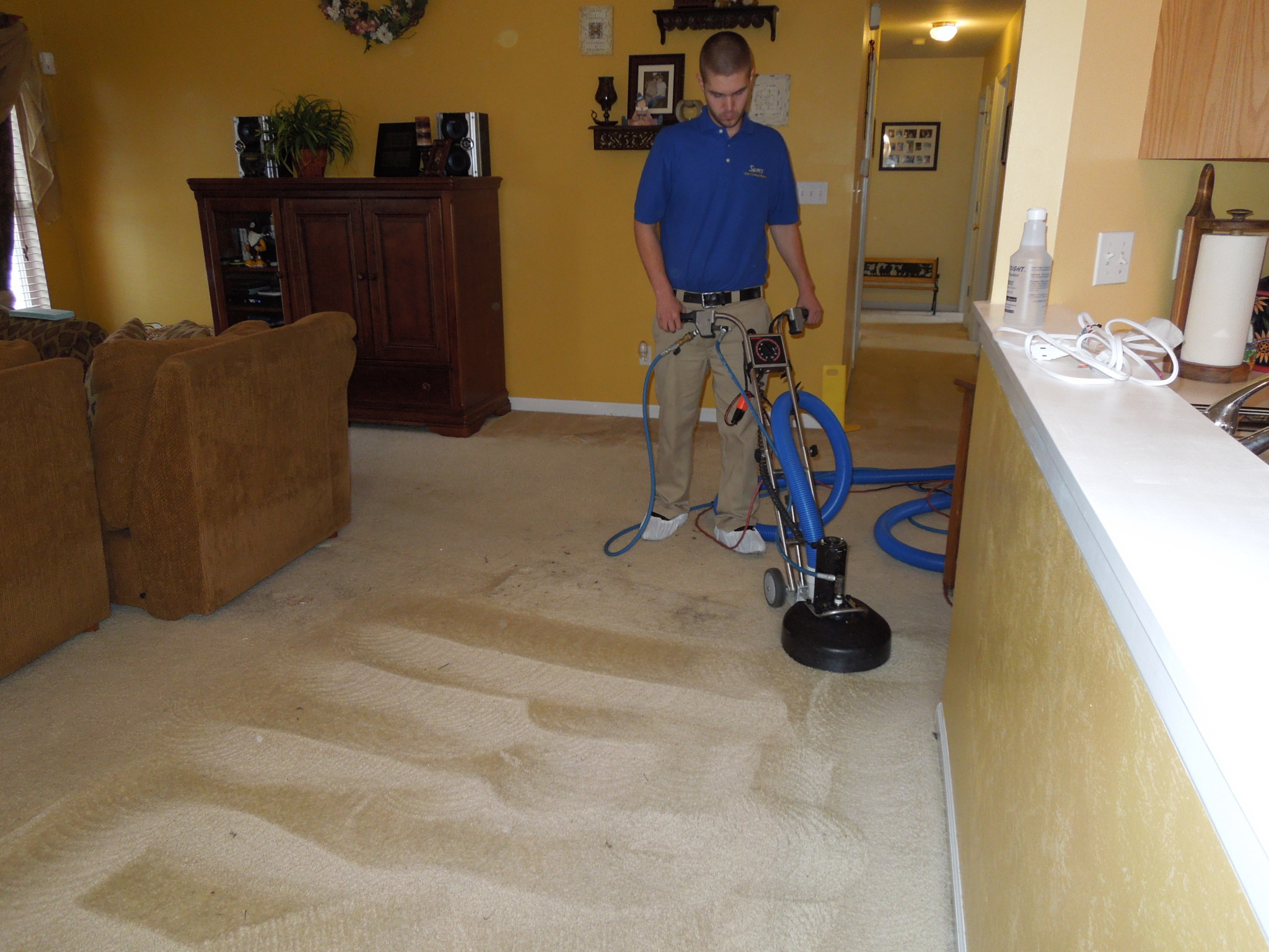 Advanced Carpet And Furniture Cleaning Carpet Vidalondon