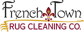 French-Town-Rug-Cleaning
