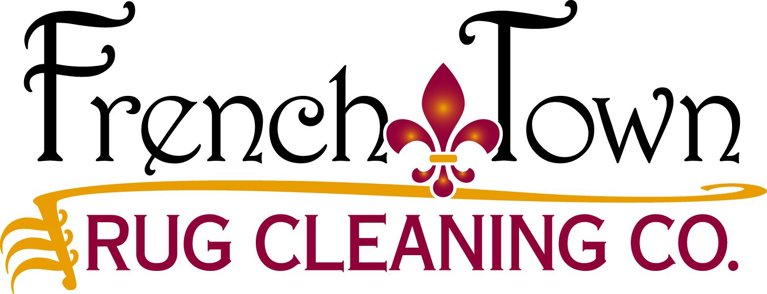 FrenchTownRug_Logo_3c