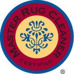 Master Rug Certification
