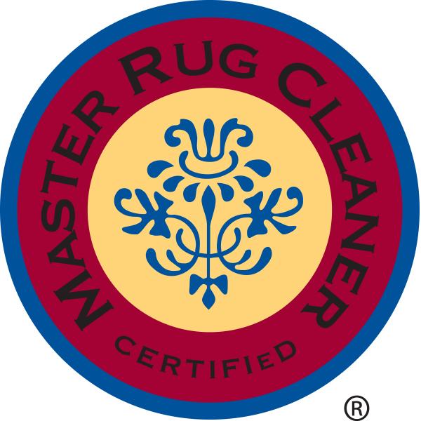Master Rug