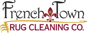 frenchtown rug cleaning