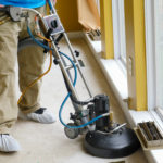 3 Reasons to Clean Carpets Before Selling Your Home